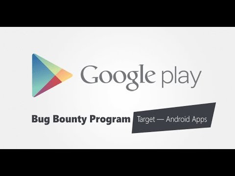 Google Lunched Bug Bounty Program