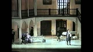 Rossini - The Complete Operas