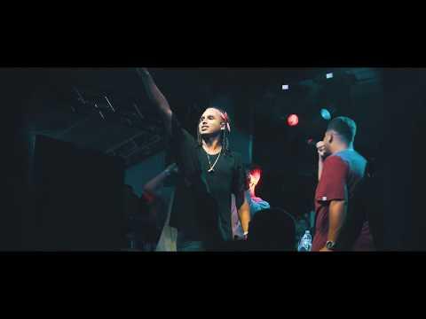 Matuê *show completo @ Recife [part. Og thug . Djonga]