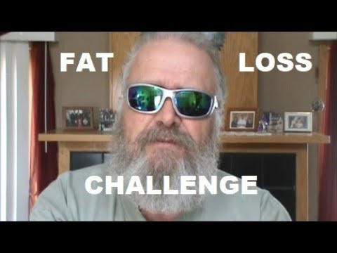 Raw diet weight loss 2 weeks