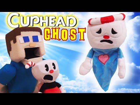 cuphead-plush-ghost-series-2-of-fake-funko-bootleg-figure-unboxing