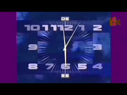"""Хронологическая цепь телепрограммы """"Кто хочет стать миллионером?"""" от Галкина до Диброва"""