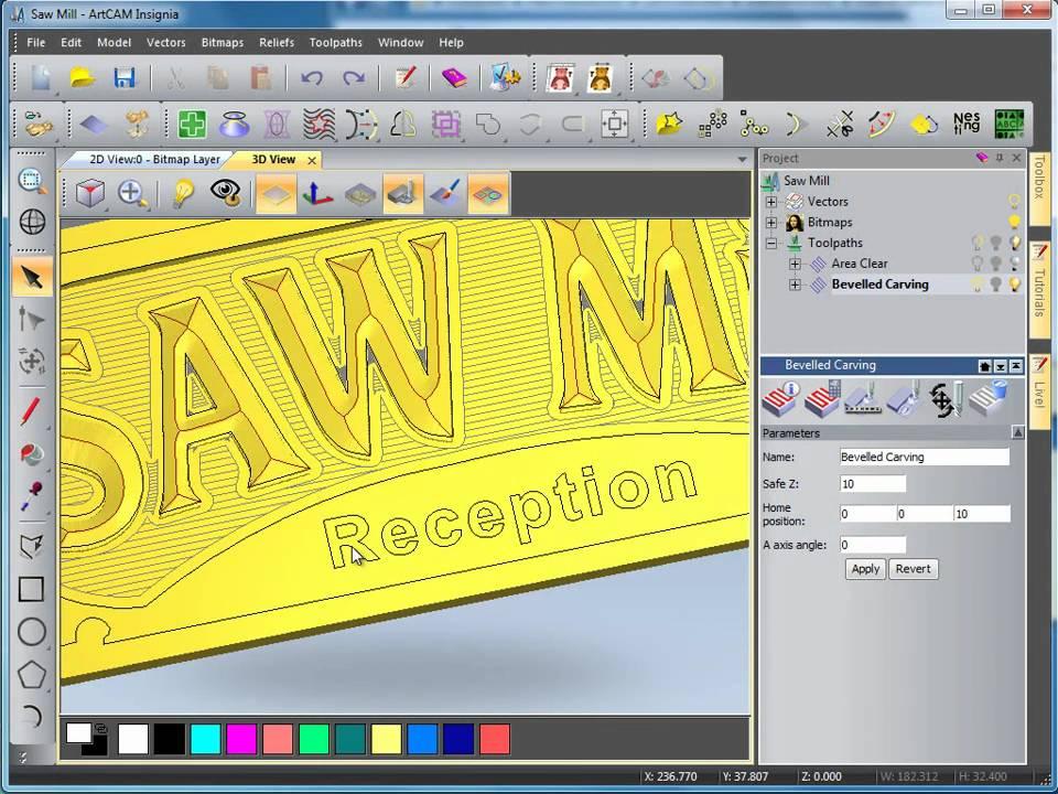 Artcam 9 serial crack wwlinoa.