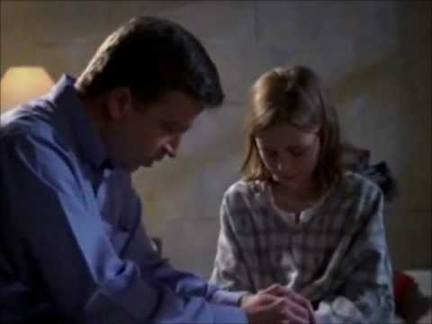 Madison Lintz  in It's Supernatural.wmv