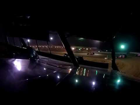 Charleston Speedway Bmod Feature