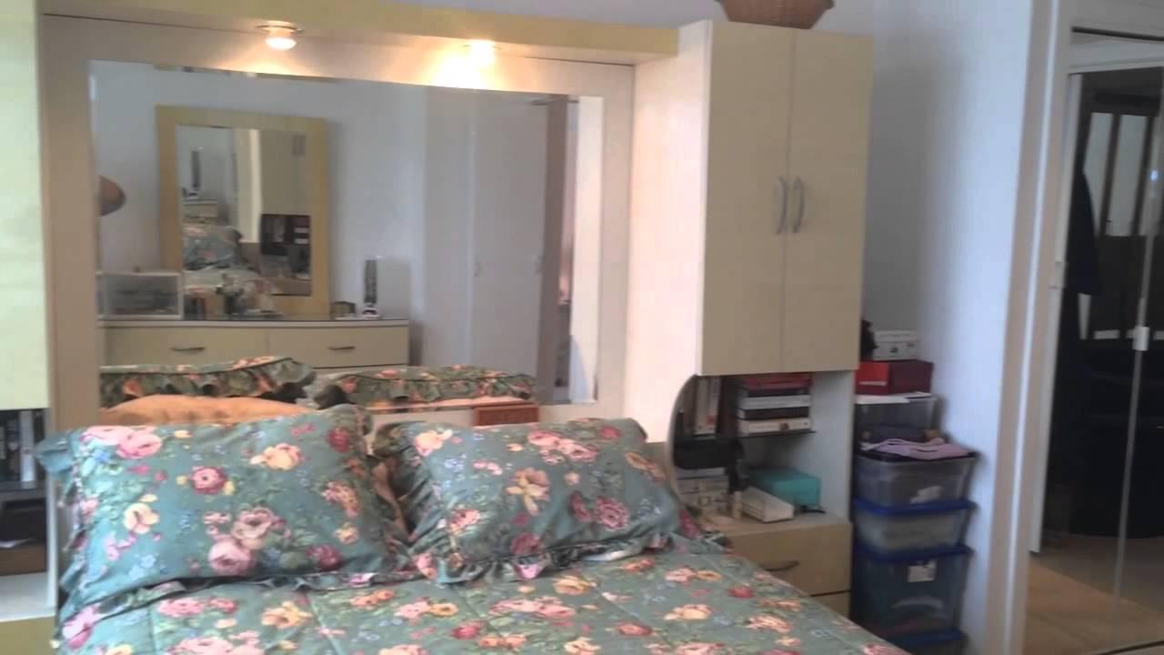The Enclave, Unit 1801 Summer Rental, Atlantic City