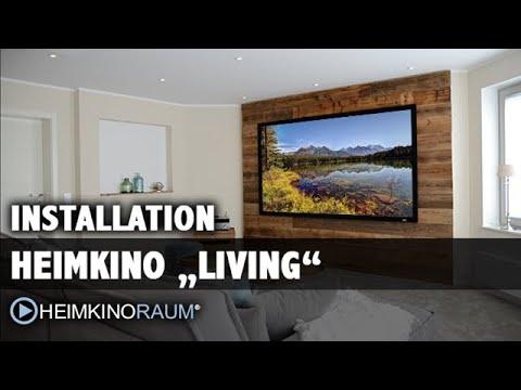 "heimkino-""living""---made-by-heimkinoraum-köln"