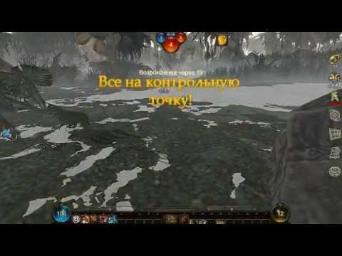 видео: panzar часть 3