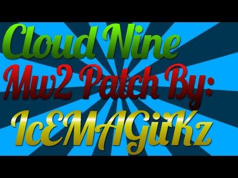 *NEW* Cloud Nine w/ Download