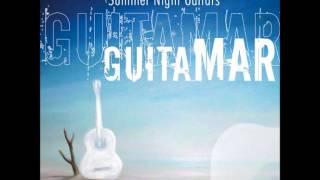 Guitamar - Viento Amarillo