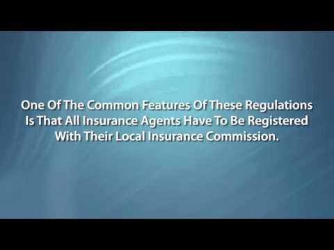 Home Owners Insurance Phoenix AZ