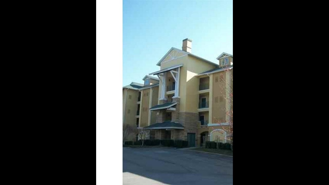DOUGLAS LAKEFRONT CONDO A MUST SEE WWW HOMESINTHESMOKIESTN COM SMOKY  MOUNTAIN HOMES FOR SALE