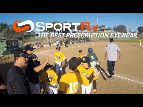 oakley-quarter-jacket-from-a-little-league-baseball-player-|-sportrx