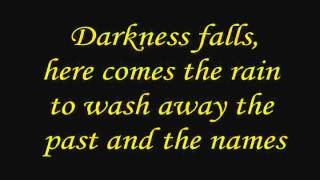 30 seconds to mars vox populi hd lyrics