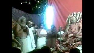 gurunatha