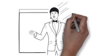 Реальный заработок в интернет: 7-дневный план продажи информации в интернете | Виталий Куликов