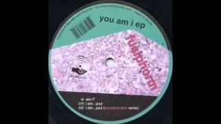 Fusiphorm - Am I?