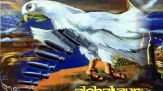 Alphataurus  - La Mente Vola