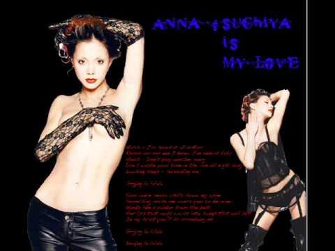 Anna Tsuchiya feat. Natsuki Mari - UFO