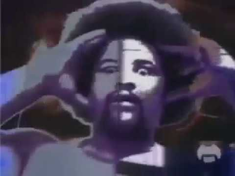 Frank Zappa- You Are What You Is (Legendado)