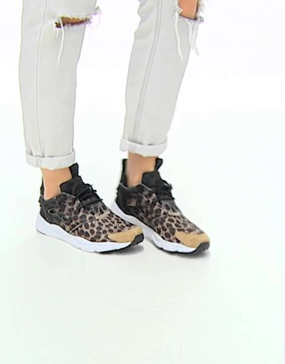 reebok leopard print Sale 187fbe718