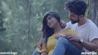 Inaiye en uyir thunaiye song💕 from thadam movie Romantic love feel song🎶