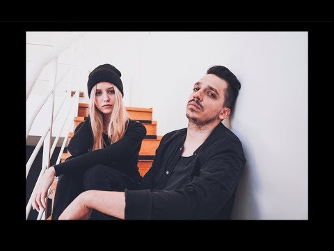 Vauks feat. Laura Petrinec - KALA (OFFICIAL VIDEO)