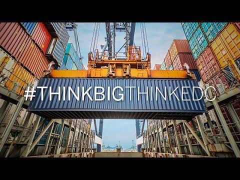 Managing Risks: How EDC Helped MELLOHAWK Logistics Protect International Shipments