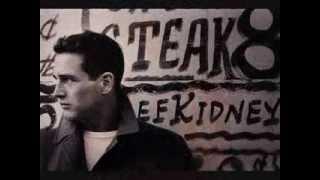 Paul Newman (1925 - 2008) Thumbnail