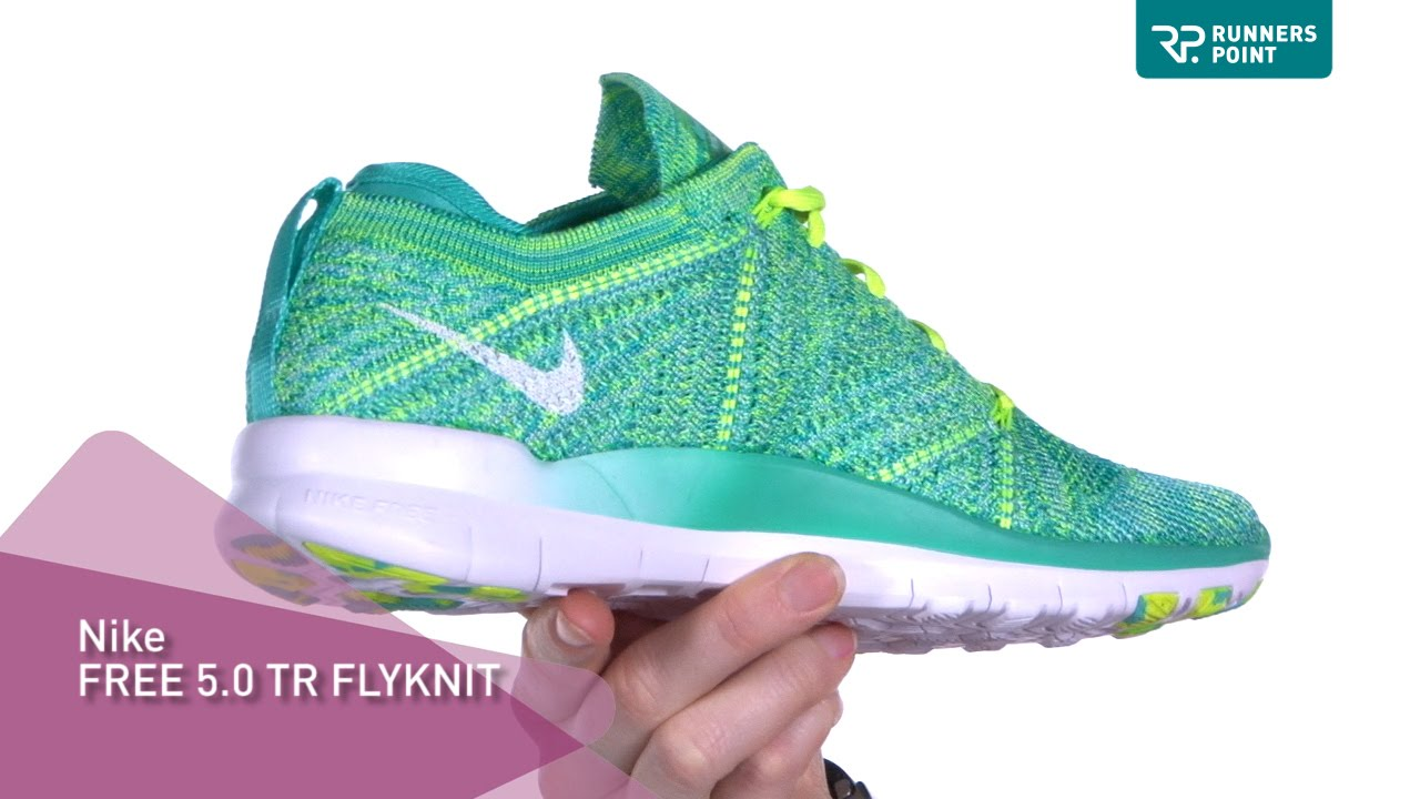 Cheap Nike Free Trainer 7.0 NRG Quick Review (w/on feet) Fritzens