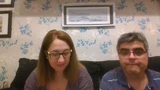 Video 18 - San Juan 10 (María, Enrique y Martín)