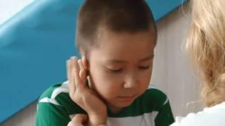 видео Развиваем речь малыша комплексная методика развития речи детей 2-3 лет