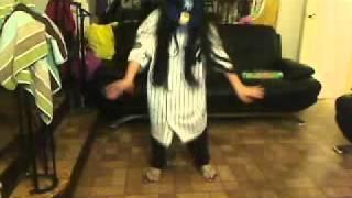El Shick - Prendelo Dance !! LOL