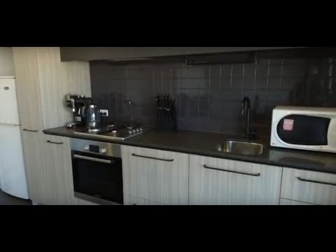 Apartments For Rent In Melbourne: Fitzroy Unit 2BR/1BA By Property Managers In Melbourne