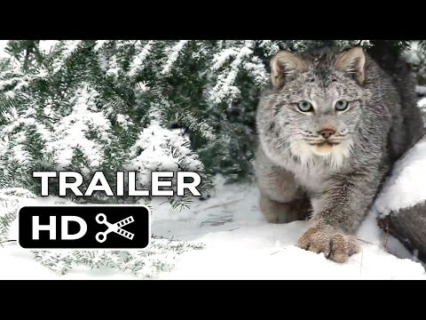 Revolution Official Trailer 1 (2015) - Documentary HD