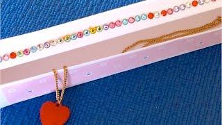 DIY: Как сделать подарочную коробку своими руками ✿ Подарочные Коробки своими руками✿ Оригами