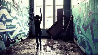 Mikael Stavöstrand & Cesare Vs Disorder - Part One