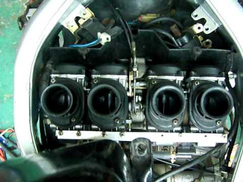 94 yzf600r project parts bike pt 3 94 yzf600r project parts bike pt 3