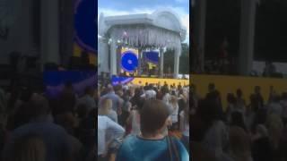 М1 Большая Свадьба ,, Оля Полякова ,,