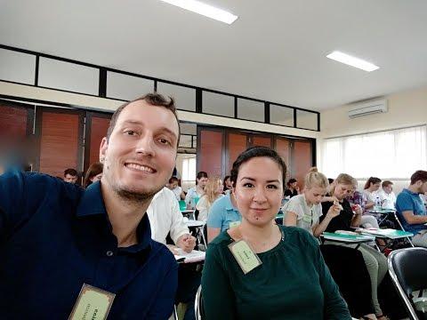 Studieren in Bali | Auslandssemester