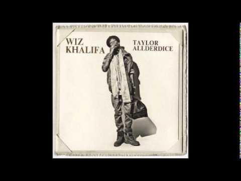 Wiz Khalifa - California [HQ + DOWNLOAD]