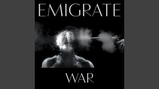 War (Killer B Remix)