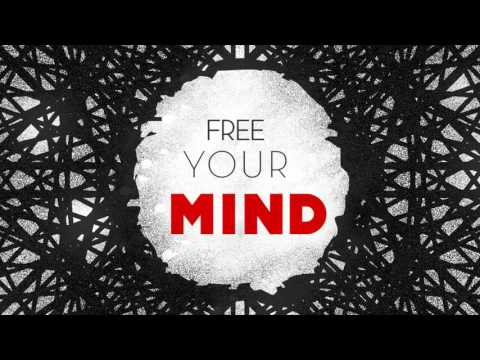 AJ.MP3 - Free Your Mind
