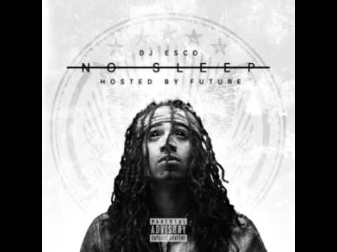 Future How It Was Prod By Metro Boomin [Download]