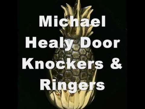 Michael Healy Wall Sculptures, Door Knockers U0026 Ringers At Wildlife Wonders