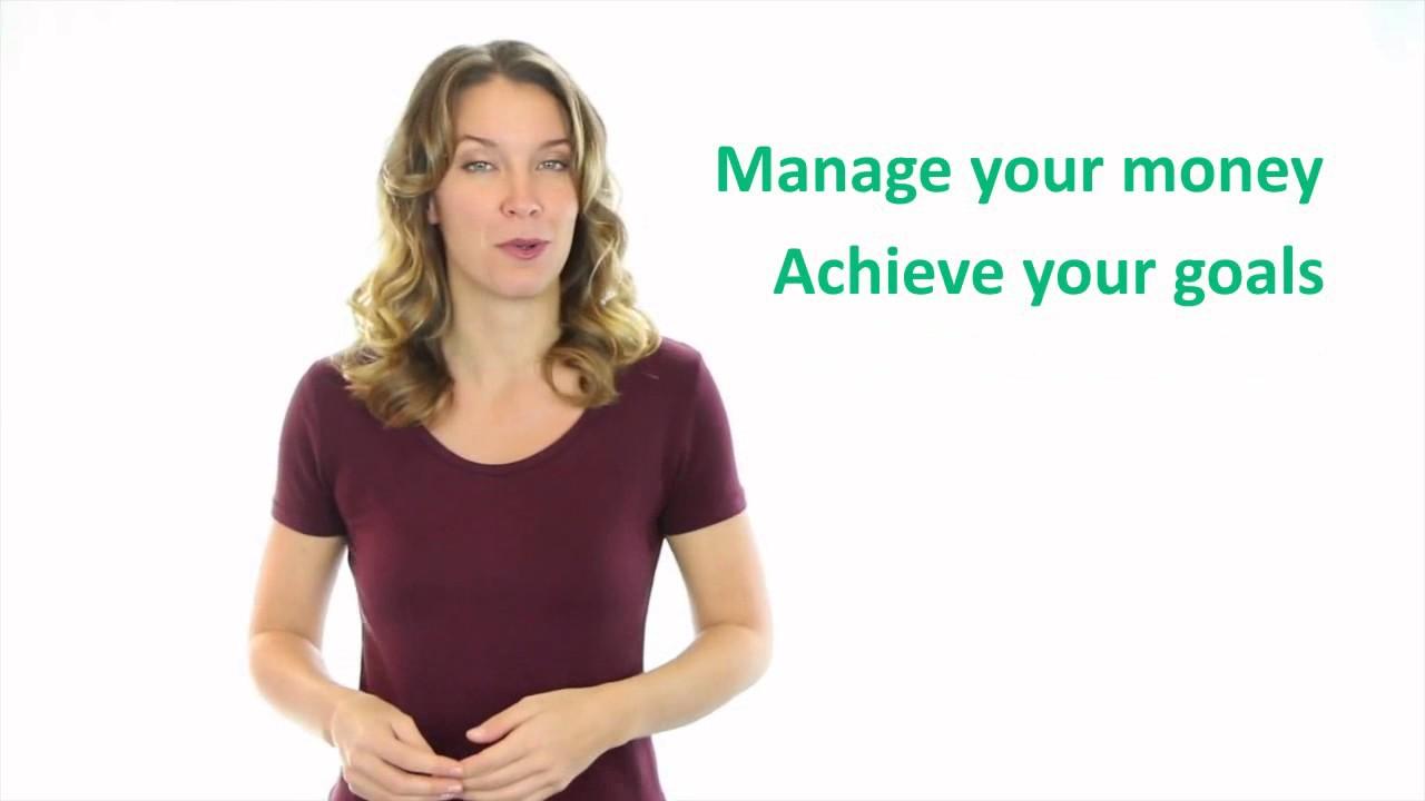 Moneyspire Personal Finance Software