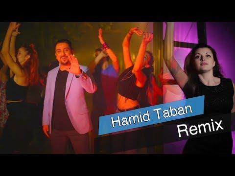 Hamid Taban - Zulaykho (Клипхои Афгони 2019)