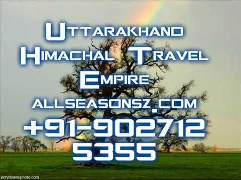 Dehradun-Travel-agents-agencies-agency-tour-Operators-Uttarakhand-India-Visit-Trip-Guide-Best