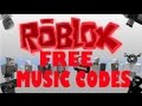 roblox how to get music