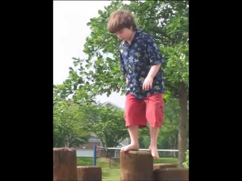 AUTISM -- Giant Steps Illinois performs little miracles with children each and every day